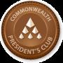 Presidents_seal
